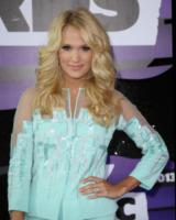 Carrie Underwood - Nashville - 05-06-2013 - CMT Music Award 2013: Carrie Underwood trionfa ancora