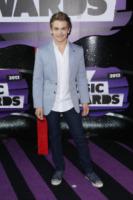 Hunter Hayes - Nashville - 05-06-2013 - CMT Music Award 2013: Carrie Underwood trionfa ancora