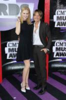 Keith Urban, Nicole Kidman - Nashville - 05-06-2013 - Celebrity e stranezze: patti chiari, matrimonio lungo