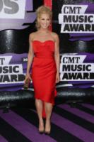 Kimberly Schlapman - Nashville - 05-06-2013 - CMT Music Award 2013: Carrie Underwood trionfa ancora