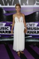 Sheryl Crow - Nashville - 05-06-2013 - CMT Music Award 2013: Carrie Underwood trionfa ancora