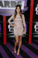 Kacey Musgraves - Nashville - 05-06-2013 - CMT Music Award 2013: Carrie Underwood trionfa ancora