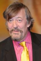 Stephen Fry - Londra - 06-06-2013 - Stephen Fry racconta il tentativo di suicidio