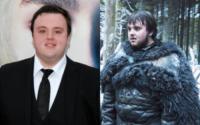 John Bradley - 06-06-2013 - Dalla vita vera al set: quando gli attori diventano personaggi