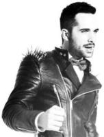 Nathan Maria - 09-05-2013 - Nathan: dopo Sanremo Social è in arrivo il suo primo album