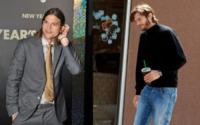Ashton Kutcher - Dalla vita vera al set: quando gli attori diventano personaggi