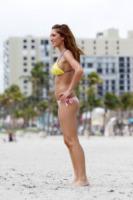 Farrah Abraham - Miami - 01-06-2013 - Farrah Abraham: la nuova stella del porno in spiaggia a Miami