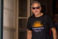 George Clooney - Sussex - 06-06-2013 - Essere o non essere gay? Questo è il pettegolezzo