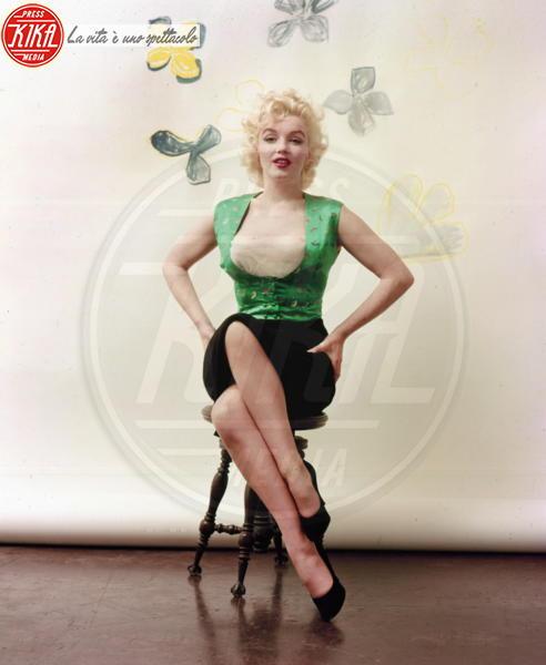Marilyn Monroe - Los Angeles - 06-06-2013 - Abusi e molestie: il lato oscuro dell'infanzia dei vip