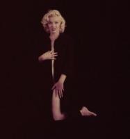 Marilyn Monroe - Los Angeles - 06-06-2013 - Marilyn Monroe fece ricorso alla chirurgia estetica