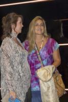 Romina Power - Roma - 06-06-2013 - Al Bano e Romina fanno pace: dopo 19 anni sul palco insieme
