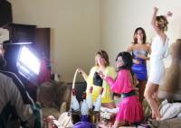 Lollipop - 07-06-2013 - Le Lollipop sono tornate a farci ballare
