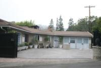 Villa, Justin Theroux, Jennifer Aniston - Los Angeles - 01-01-2000 - C'è movimento in casa Aniston-Theroux: matrimonio in vista