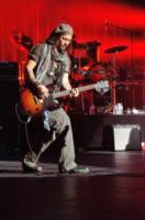 Johnny Depp - Phoenix - 08-12-2012 - Johnny Depp: 10 milioni sono troppo pochi. E molla il set