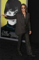 Johnny Depp - Los Angeles - 07-04-2012 - Johnny Depp: 10 milioni sono troppo pochi. E molla il set