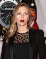Scarlett Johansson - New York - 09-06-2013 - Scarlett Johansson: Che noia i Tony Awards!