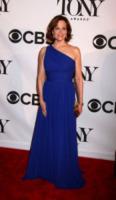 Sigourney Weaver - New York - 09-06-2013 - Scarlett Johansson: Che noia i Tony Awards!