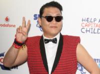 PSY - Londra - 09-06-2013 - Psy: GanGnam Style fa saltare i contatori YouTube