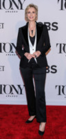 Jane Lynch - New York - 09-06-2013 - Jane Lynch e Lara Embry si separano dopo tre anni