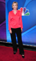 Jane Lynch - New York - 13-05-2013 - Jane Lynch e Lara Embry si separano dopo tre anni