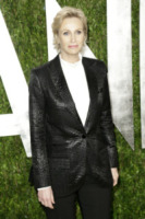 Jane Lynch - New York - 24-02-2013 - Jane Lynch e Lara Embry si separano dopo tre anni