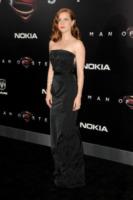Amy Adams - New York - 10-06-2013 - Vade retro abito!: Amy Adams in Nina Ricci