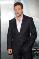 Russell Crowe - New York - 10-06-2013 - Russell Crowe debutterà alla regia con The Water diviner