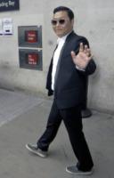 PSY - Londra - 10-06-2013 - Psy: GanGnam Style fa saltare i contatori YouTube