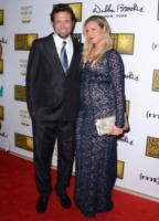 Addie Lane, Jeremy Sisto - Beverly Hills - 10-06-2013 - House of Cards con 3 nomination sbanca la candidature agli Emmy