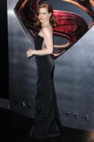 Amy Adams - New York - 11-06-2013 - Vade retro abito!: Amy Adams in Nina Ricci