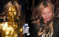 Kate Moss - 12-06-2013 - Scoperto il segreto di bellezza di Kate Moss