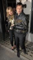 Jamie Hince, Kate Moss - Londra - 11-06-2013 - Scoperto il segreto di bellezza di Kate Moss
