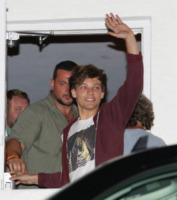 One Direction - Miami - 12-06-2013 - I fan degli One Direction minacciano GQ