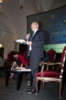 Federico Bucci - Milano - 12-06-2013 - Tech Stories, il politecnico si racconta