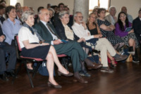 Ucelli - Milano - 12-06-2013 - Tech Stories, il politecnico si racconta