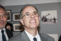 Giovanni Azzone - Milano - 12-06-2013 - Tech Stories, il politecnico si racconta