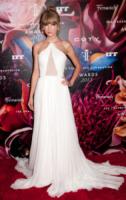 Taylor Swift - New York - 12-06-2013 - La classe non è acqua… è Taylor Swift!