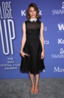 Sofia Coppola - Beverly Hills - 12-06-2013 - Back to school: tutte studentesse preppy con il colletto!