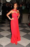 Iman - New York - 13-06-2013 - Il mondo della moda è razzista: parola di Naomi Campbell