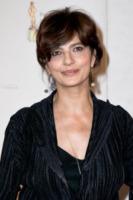 Laura Morante - Roma - 13-06-2013 - David di Donatello: trionfa Tornatore