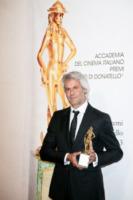 Domenico Procacci - Roma - 14-06-2013 - David di Donatello: trionfa Tornatore