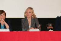 Josefa Idem - Palermo - 14-06-2013 - Dallo sport alla politica il passo è breve