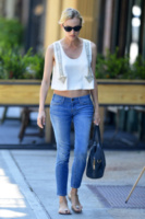Diane Kruger - New York - 15-06-2013 - Estate 2019: impossibile rinunciare alle infradito