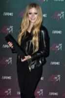 Avril Lavigne - Toronto - 16-06-2013 - Avril Lavigne e Chad Kroeger: ora l'addio è ufficiale