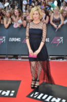 Brittany Snow - Toronto - 16-06-2013 - Brittany Snow, Gaia Weiss, Rachel Weisz: chi lo indossa meglio?