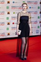 Gaia Weiss - Roma - 04-04-2013 - Brittany Snow, Gaia Weiss, Rachel Weisz: chi lo indossa meglio?
