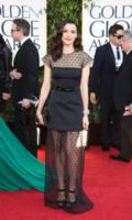 Beverly Hills - 13-01-2013 - Brittany Snow, Gaia Weiss, Rachel Weisz: chi lo indossa meglio?