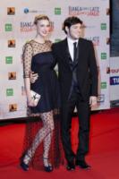 Gaia Weiss, Filippo Scicchitano - Roma - 04-04-2013 - Brittany Snow, Gaia Weiss, Rachel Weisz: chi lo indossa meglio?