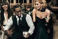 17-06-2013 - Nunc est bibendum: quando l'alcool sa di celebrità