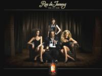 Ron De Jeremy - 17-06-2013 - Nunc est bibendum: quando l'alcool sa di celebrità